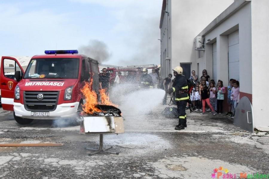 posjet-vatrogascima-5316