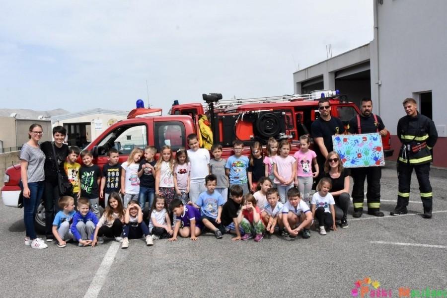 posjet-vatrogascima-5328
